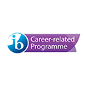 The International Baccalaureate Career-related Programme (IBCP)