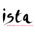 ISTA (International Schools Theatre Association)
