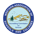 The Western Association of Schools and Colleges (WASC)