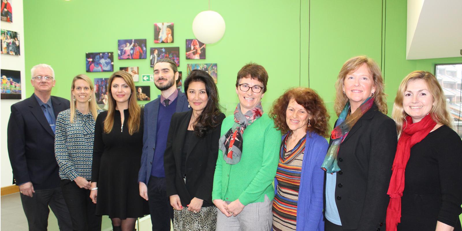 Welcome | Cobham | ACS International Schools