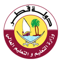Ministry of Education in Qatar