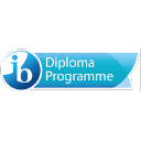 The International Baccalaureate Primary Years Programme (IBDP)