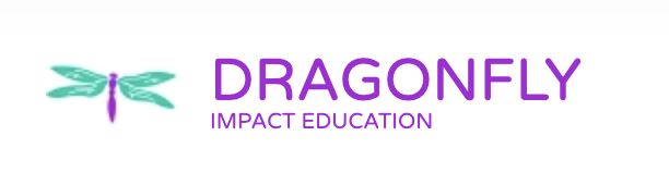 http://dragonflyimpact.co.uk