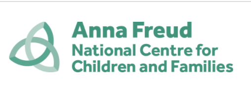 https://www.annafreud.org/schools-and-colleges/